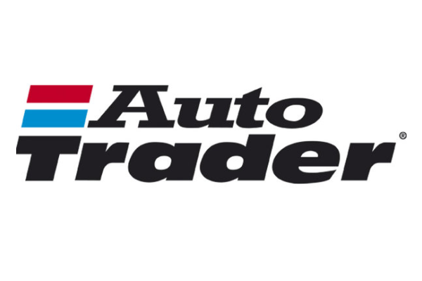 Autotrader – TV Commercial Serie
