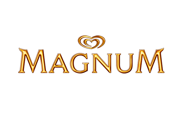 Magnum – TV Commercial Serie