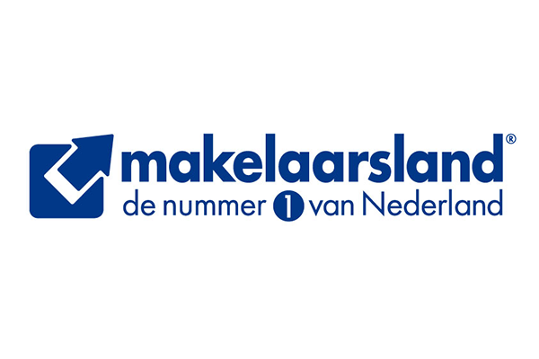 Makelaarsland – TV Commercial
