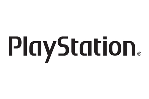 Playstation – TV Commercial Pay Off